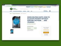 E-Commerce Site Launch