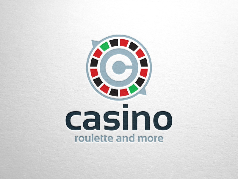 Gamblers anonymous meetings near me