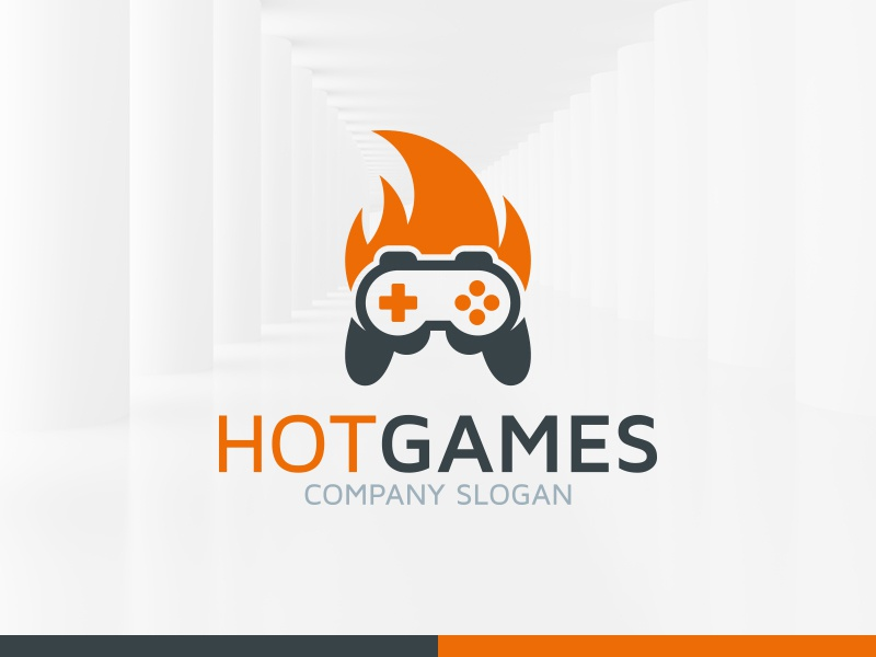 logo games - 1001+ Health Care Logos