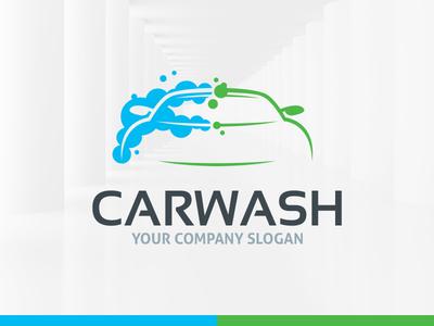 Car Wash Jobs Los Angeles