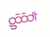 Goodt Logo