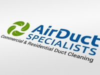 AirDuct Specialist
