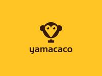 Yamacaco