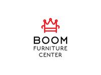 Boom Furniture Center