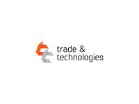 Trade & Technologies