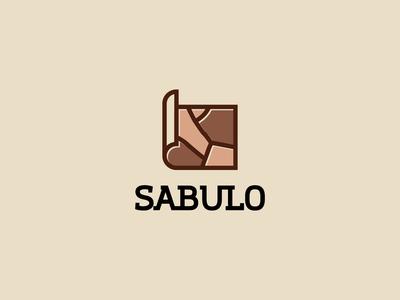 Sabulo