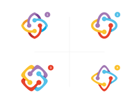 Icon Concept Pick.