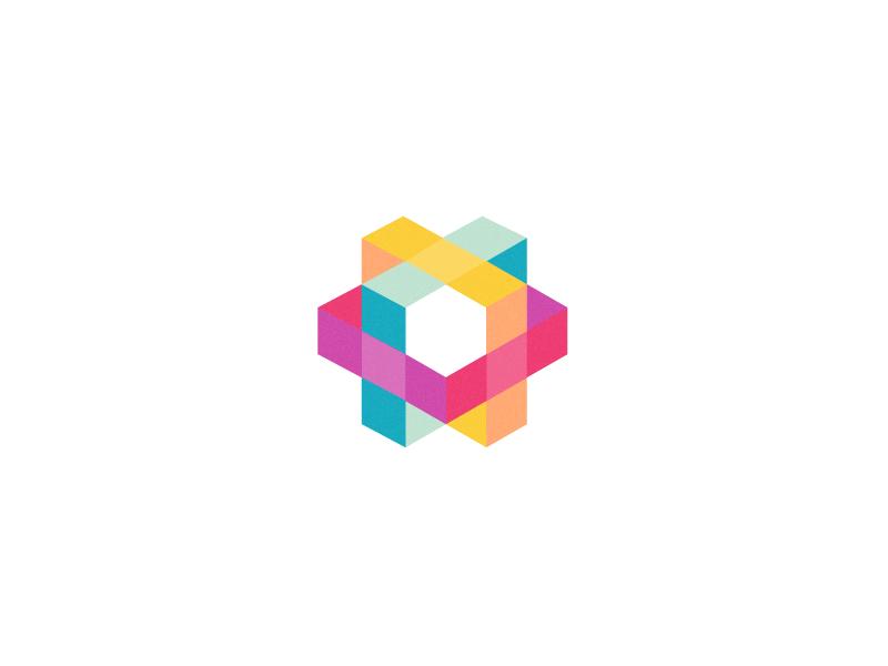Boldmedia Logo By Jeroen Van Eerden Dribbble