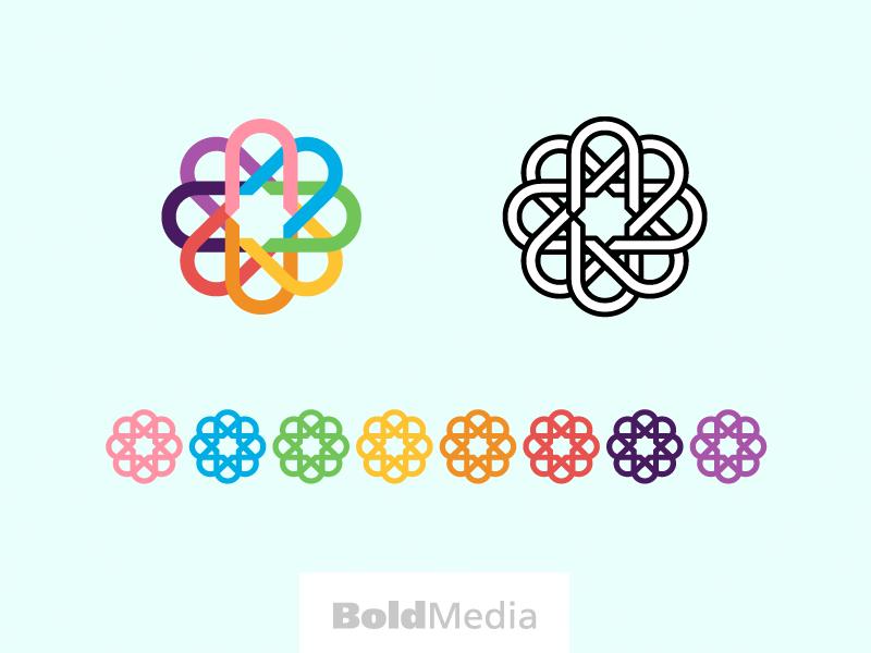 Boldmedia extra