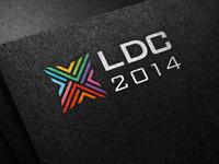 LDC 2014.
