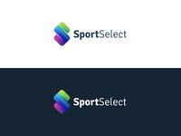 SportSelect.