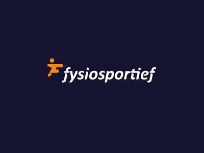 Fysiosportief.
