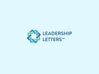 Leadership Letters.