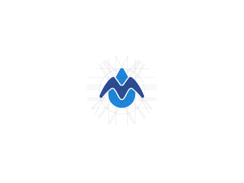 Mobielpoetsbedrijf Icon Concept.  mobile cleaning clean polish car cars transfer pin point direct wash water