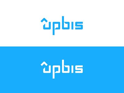 Upbis logov3