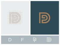 DF - identity construction
