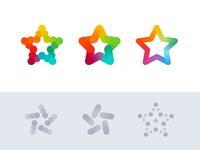Star Experiments.