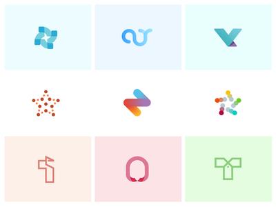 Marks and Symbols