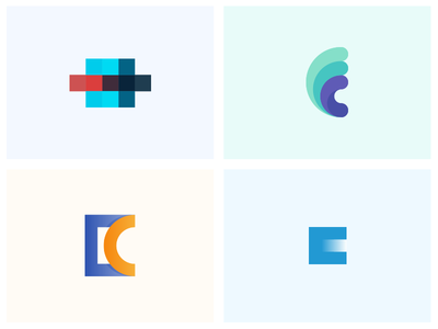 Credit icons. percentage credit symbol coin finance money calculate branding currency creditcard mathematical sign