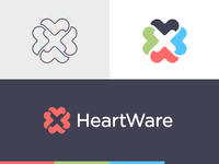 HeartWare Identity Construction
