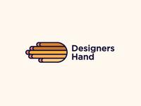 DesignersHand