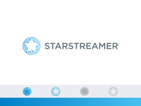 Starstreamer Identity Proposal