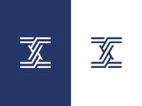X - letter concept