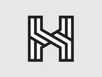 H symbol concept