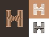 H - identity concept