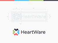 Heartware Identity