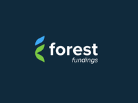 Forest Fundings - Refined