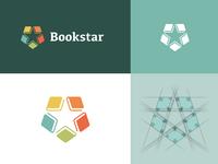 Bookstar identity