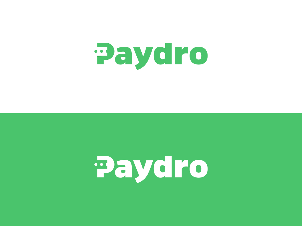 Paydro full