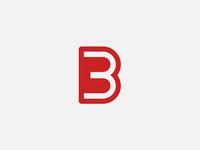 B3 Monogram