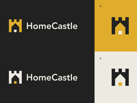 Homecastle options
