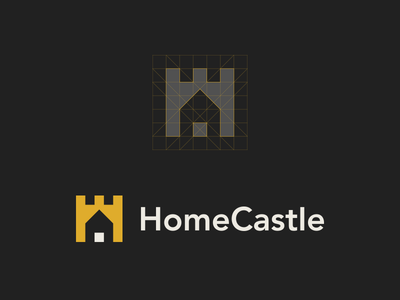 HomeCastle estate property construction market housing estimate house castle home