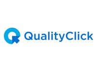 Qualityclick v2