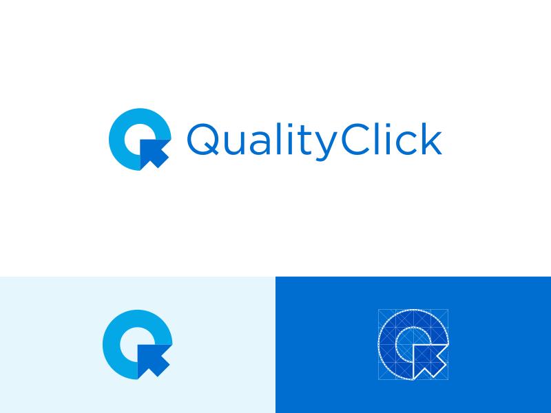 QualityClick marketing seo media internet market sell buy qualityclick click quality