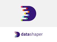 DataShaper