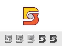 BS Monogram
