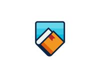 School District Badge