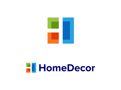 Home decor logo ideas home decorating ideas for Home interiors logo