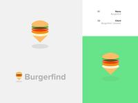 Burgerfind / Portfolio Update