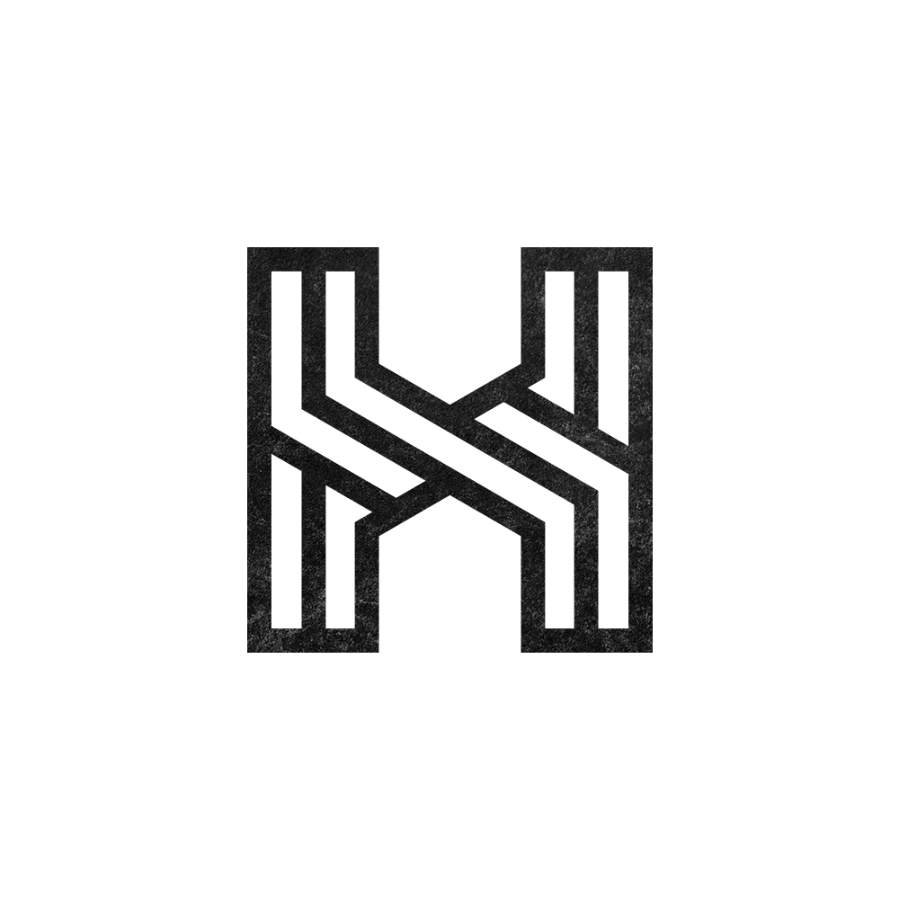 Symbols by Alphabetical order H