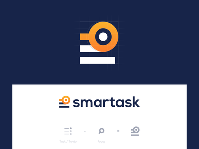 Smartask target plan assignment to do loop glass magnifying tool manager task smart