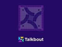 Talkbout