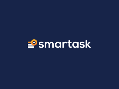 Smartask plan assignment to do loop glass magnifying tool manager task smart