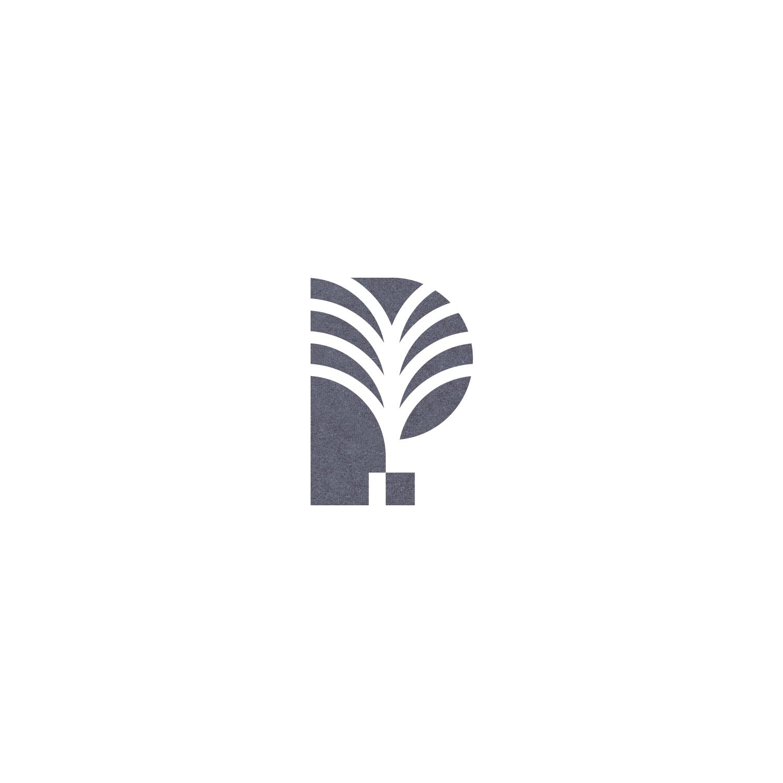 Plant grey