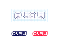 Play Lettering
