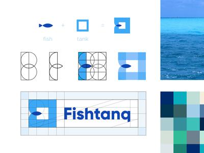 FishTanq